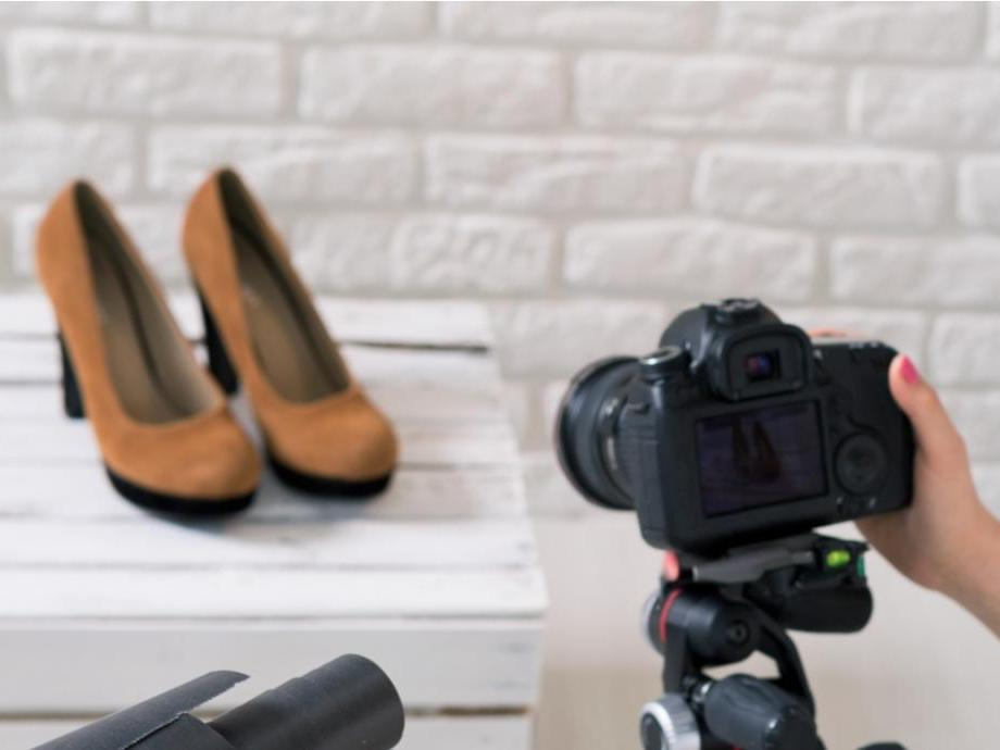 Product Photography Ideas That You Need to Know